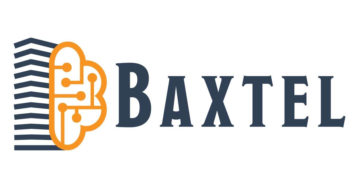 Baxtel-Datacenter Resource